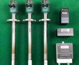 HAGHTB-MG 氧化锆氧量分析仪