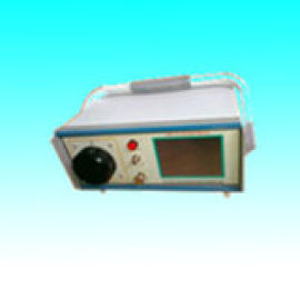 SF6冷镜式露点仪,智能精密SF6冷镜式露点仪