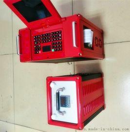 LB-3080紅外煙氣分析儀 非分散紅外吸收法