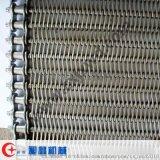 304不锈钢/链条网带生产商
