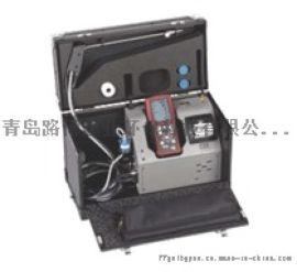 多功能型烟气分析仪