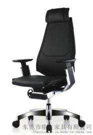 品牌人体工学智能办公椅批发