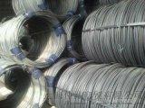 ER70S-6 沙钢 焊丝钢 优质优惠