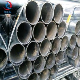 天津20#无缝钢管 液压支柱用国标无缝管