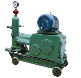 陕西渭南双缸活塞注浆泵活塞式双液注浆泵