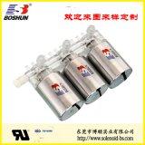酶標洗板機電磁閥直流式 BS-1038V-01