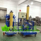 PFC8314-150-H-KZ高效濾油車