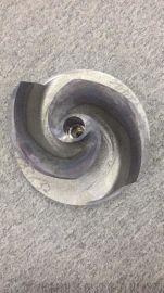 Flygt飞力污水泵配件供应及维修服务