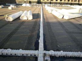 虹吸排水系统/屋面虹吸排水系统/屋面虹吸排水