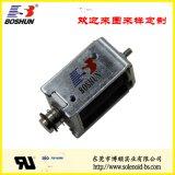包裝機電磁鐵 BS-0837S-155