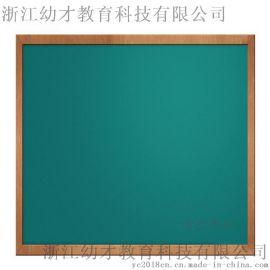 厂家直销幼儿园儿童学习黑(绿)板