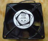 電氣設備用12038交流風機(2123HBL)