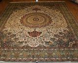 亨利達HLD481024波斯地毯