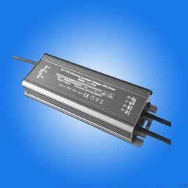 150W防水电源 LED路灯电源 IP67防水驱动
