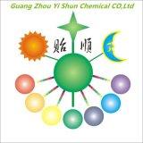 贻顺Q/YS. 783油墨溶剂环保印刷油墨溶剂