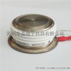 高频可控硅Y38KAD晶闸管原厂直销进口供应