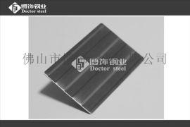 不锈钢冲压板,不锈钢粗条纹,彩色不锈钢装饰板