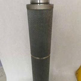 主機雙聯過濾器濾芯、雙聯過濾器、雙聯切換過濾器