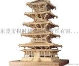 木制工艺品进口需要提供什么单证