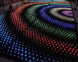 LED 视频幕布