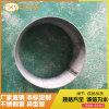佛山不鏽鋼焊管廠304不鏽鋼工業大口徑圓管325