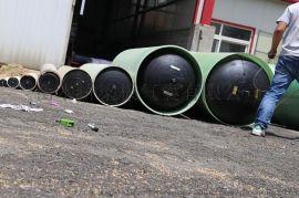 大英县下水管道堵漏气囊施工注意