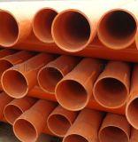石家庄轩驰管业生产各种规格cpvc电力管