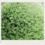 人造草坪防火   人造草坪用胶
