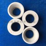 磨軸承鋼用杯型陶瓷白剛玉砂輪