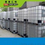 水溶肥 液体肥用尿素溶液 40%含量处理 吨桶装