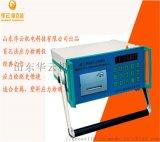 钻孔法应力应变检测设备 HK21B