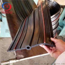 橡胶止水带@福海651型橡胶止水带@橡胶止水带厂家