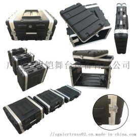 音响工具箱 桁架配件拉网舞台航空箱