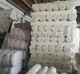 人棉與棉或TR萬能坯布