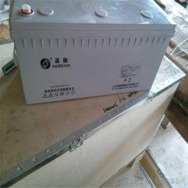 聖陽蓄電池SP12V150AH上海總代理