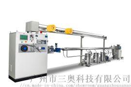 3D打印耗材挤出生产线 广州设备制造厂商
