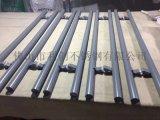 會所工藝不鏽鋼拉手加工 歐美流行款式特價銷售