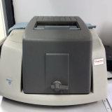 UV膠配方 UV無影膠成分 飛秒檢測配方工藝分析