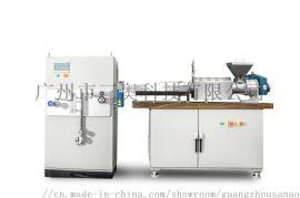 3D打印耗材实验机 高校科研 研究PLA改性 小批量生产
