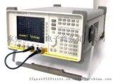供收Agilent安捷倫8565EC頻譜儀