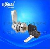 JK625 机柜锁 工业柜锁厂家 捷开机械锁