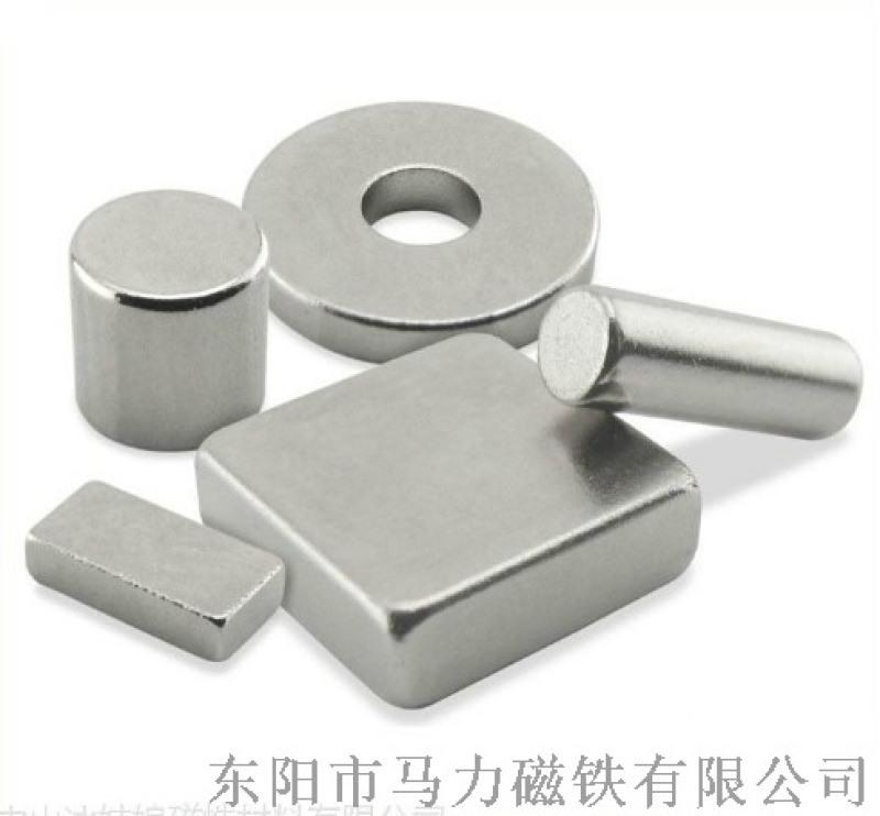 供應釹鐵硼磁鋼 圓環磁鐵 圓環磁鋼 強力磁鐵
