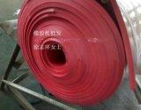 供應35度天然橡膠板 45度橡膠板  質量穩定