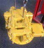卡特CAT330L 液压泵现货供应