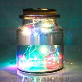 玻璃瓶切割,玻璃瓶批發市場,玻璃瓶批發,玻璃瓶裝飾