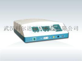 TJSM-RF射频治疗仪