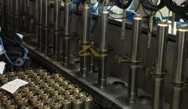 电机生产线,水泵装配线,减速机流水线