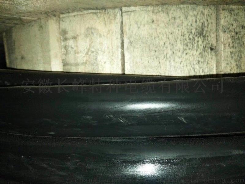 阻燃电缆规格型号全船用电缆厂家供应