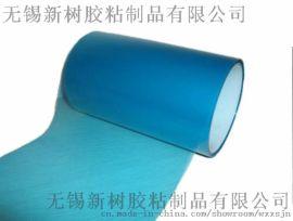 pe地毯膜 无锡保护膜 蓝色保护膜