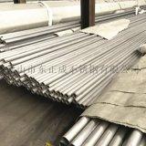广西不锈钢工业管,美标304不锈钢工业管